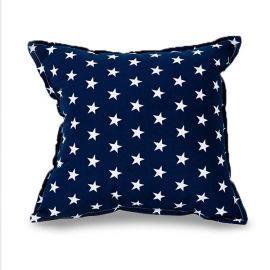 pillow-square-little-stars-navy