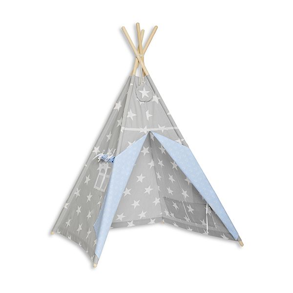 Namiot Tipi - Sea Breeze