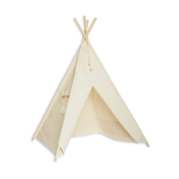 Namiot Tipi - Natural Mint