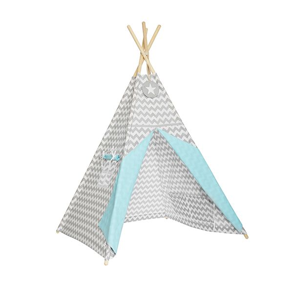 Namiot Tipi - Magic Turquoise