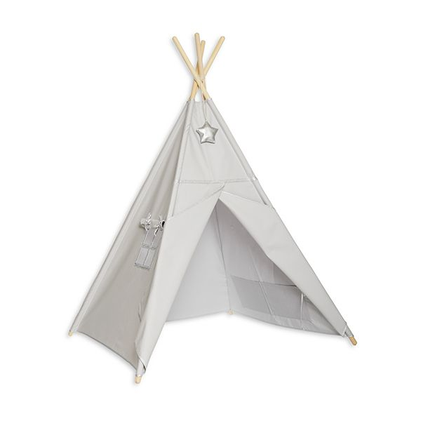 Namiot Tipi - Silver Grey