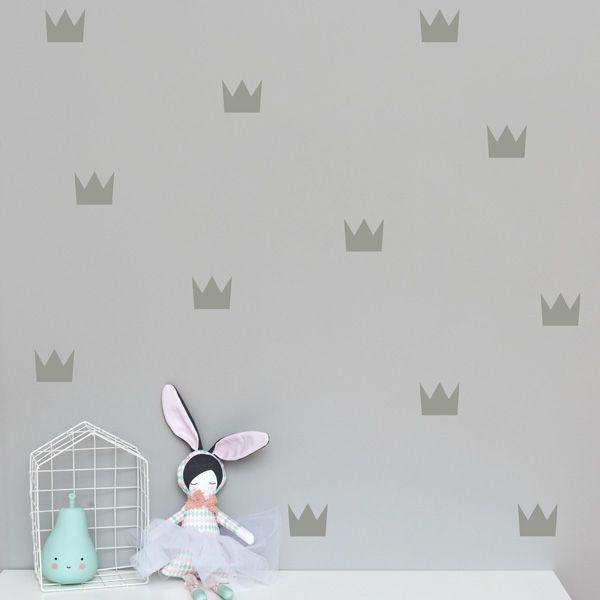 crown_silver