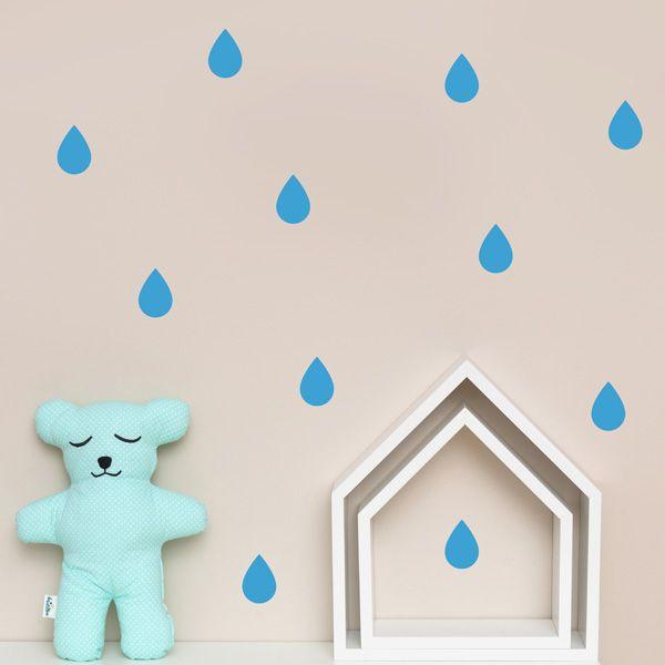drop_blue