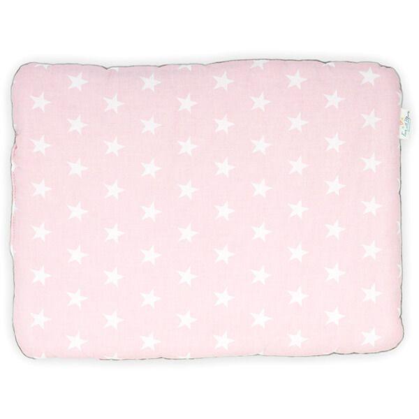 Poduszka Starszaka - Pretty Pink