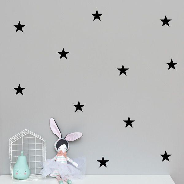 stars_black