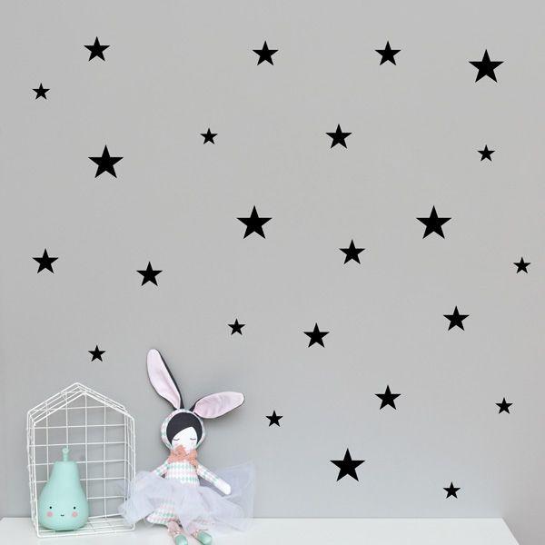 stars_mix_black