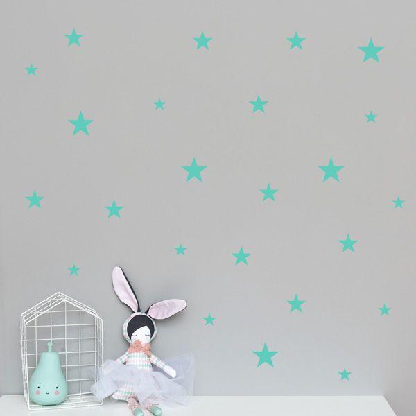 stars_mix_mint