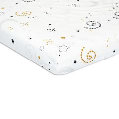 Bedsheet S - Love to the Moon