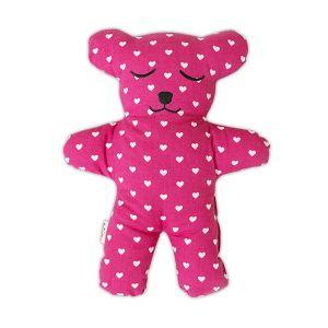 funny-bear-fuchsia