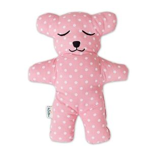 funny-bear-pink