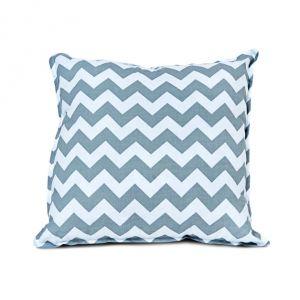 pillow-square-zigzak-grey