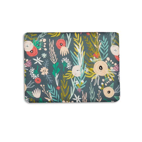 Poduszka Średniaka - Floral Blooming