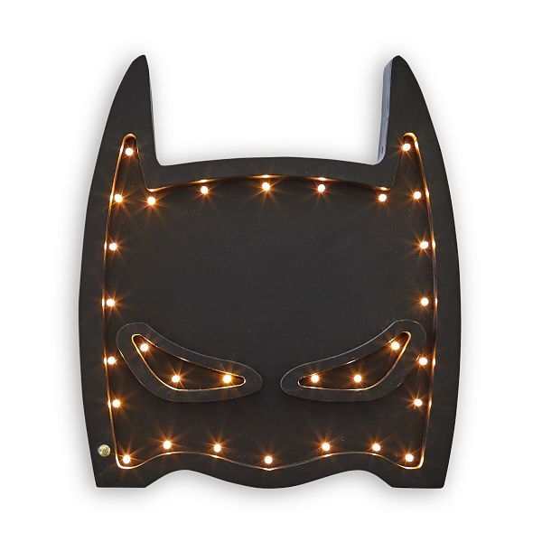 Lampe décorative - Mask