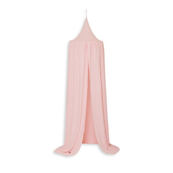 Bed Canopy - Pink