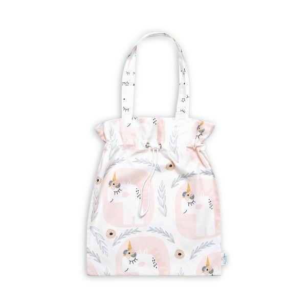 Drawstring Bag - Unicorn