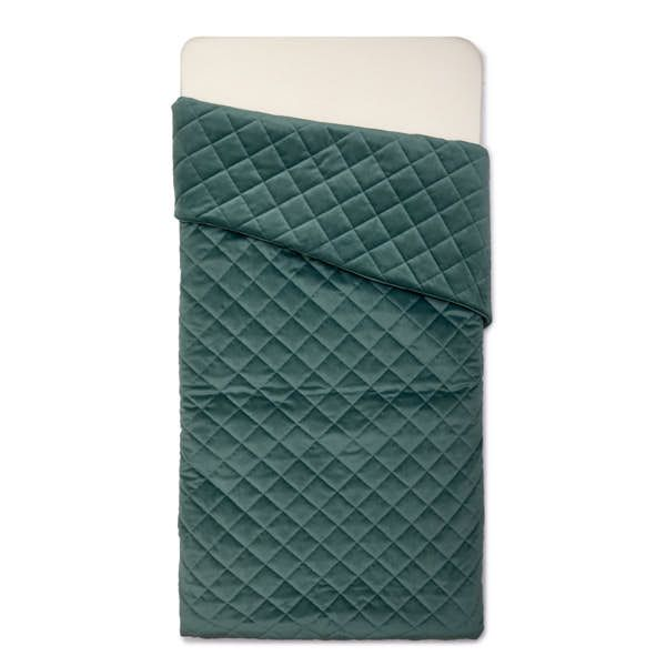 Bedcover M - Forest