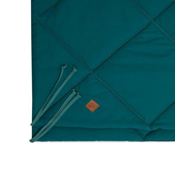 Bodenmatte - Emerald