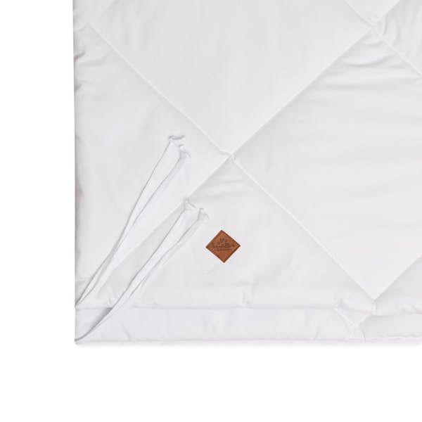 Floor Mat - White