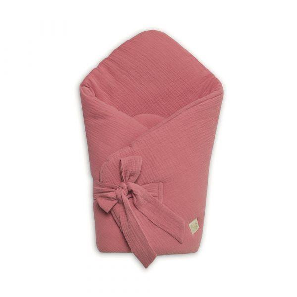 Pucksack - Pink