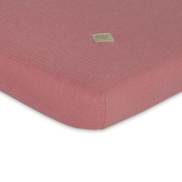 Bedsheet M - Pink