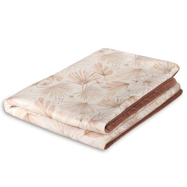 Toddler Blanket M - Boho