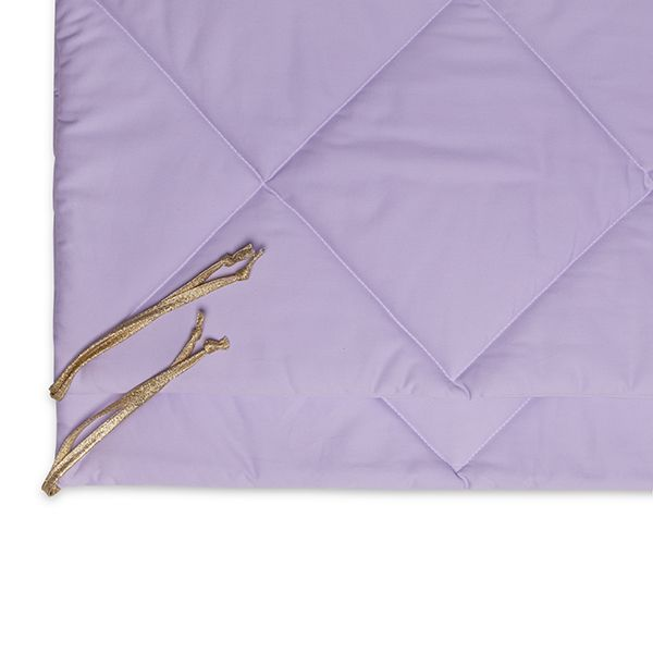 Mata do Tipi - Gold Lilac