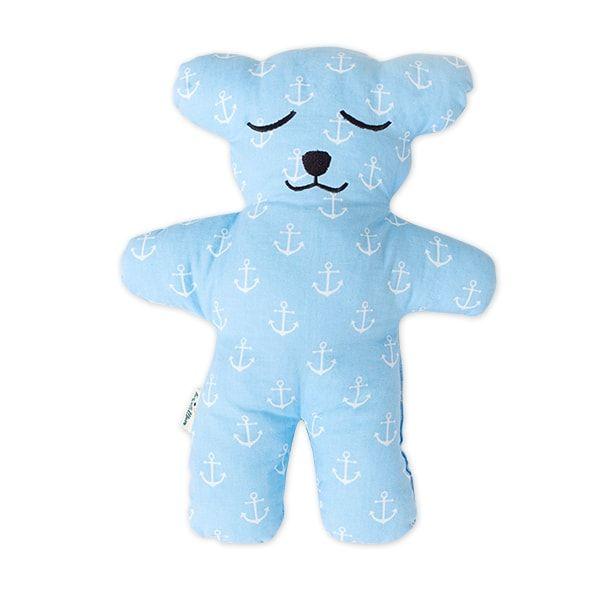 funny-bear-blue