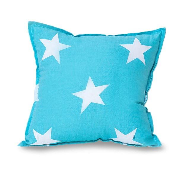 pillow-square-stars-turquoise
