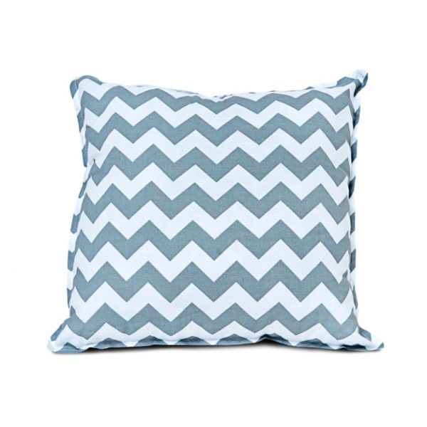 pillow-square-zigzak-grey
