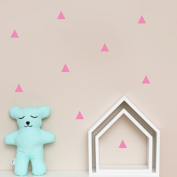 triangles_pink