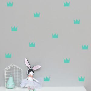 crown_mint