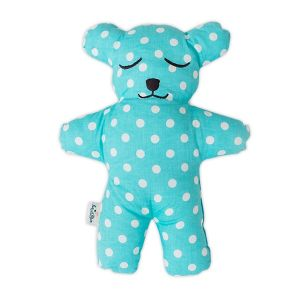 funny-bear-turquoise
