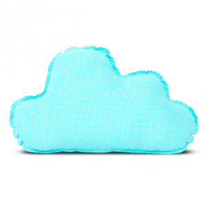 pillow-cloud-turquoise