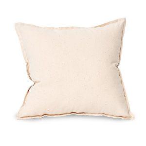 pillow-square-natural