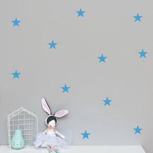 stars_blue