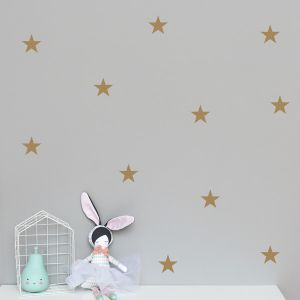 stars_gold