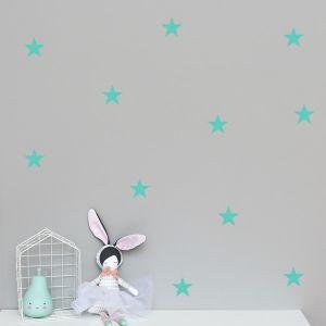 stars_mint
