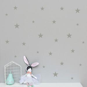 stars_mix_silver