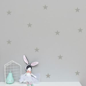 stars_silver