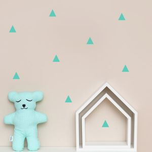 triangles_mint