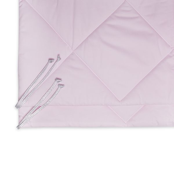 Mata do Tipi - Silver Pink