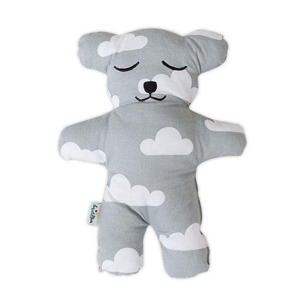 funny-bear-cloud