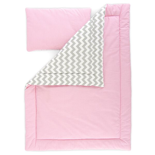 Junior Bedding Set - Sweet Moment