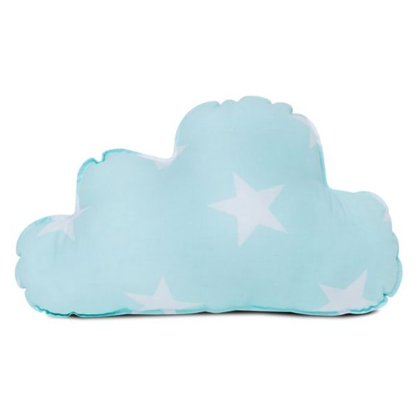 pillow-cloud-stars-mint