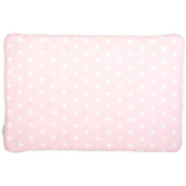 Poduszka do Spania Starszaka - Pretty Pink