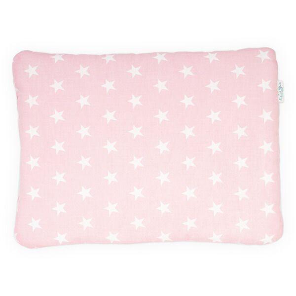 Poduszka do Spania Średniaka - Pretty Pink