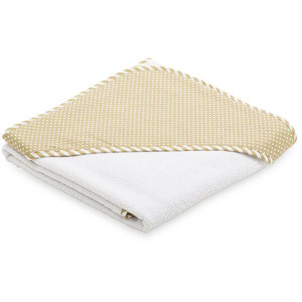 Ręcznik Średniaka - Beige