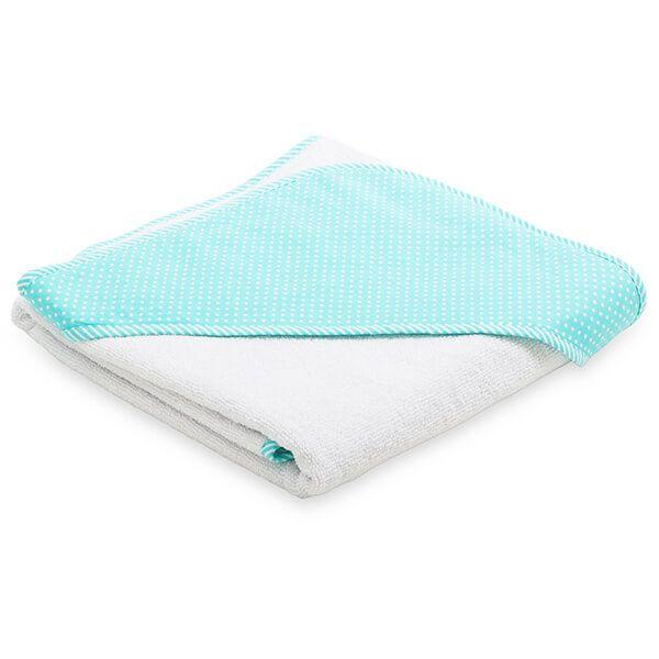 Ręcznik Średniaka - Magic Turquoise