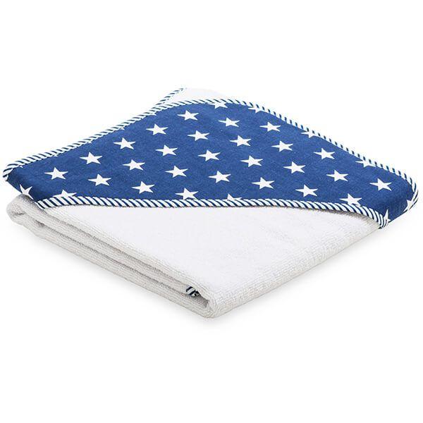 Ręcznik Średniaka - Milky Way
