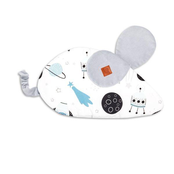Poduszka Myszka - Space